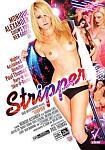Stripper featuring pornstar Stephanie Swift