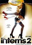 The Interns 2 featuring pornstar Samantha Ryan
