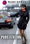 Prostitution - French from studio Marc Dorcel
