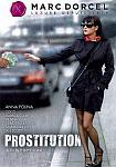Prostitution from studio Marc Dorcel