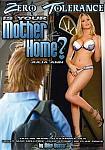 Is Your Mother Home featuring pornstar Alexandra Silk