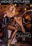 The Craving 2 featuring pornstar Jessica Drake