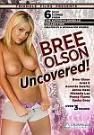 Bree Olson Uncovered featuring pornstar Jenna Haze
