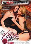 Kittens At Play featuring pornstar Samantha Ryan
