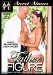 Father Figure featuring pornstar Evan Stone