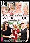 Wives Club featuring pornstar Raylene