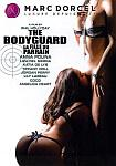 The Bodyguard from studio Marc Dorcel