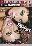 Sloppy Head 4 Part 2 featuring pornstar Inari Vachs