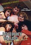 Johnny Wadd Does Em All featuring pornstar John Holmes