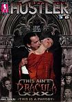 This Ain't Dracula XXX featuring pornstar Evan Stone