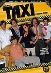 Taxi: A Hardcore Parody featuring pornstar Evan Stone