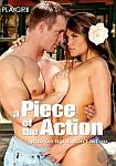 A Piece Of The Action featuring pornstar Stephanie Swift