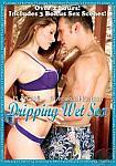 Playgirl's Hottest Dripping Wet Sex featuring pornstar Roxanne Hall