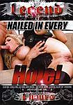 Nailed In Every Hole featuring pornstar Kaylynn