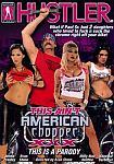 This Ain't American Chopper XXX featuring pornstar Evan Stone