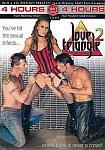Love Triangle 2 featuring pornstar Evan Stone