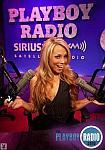 Playboy Radio Episode 11 featuring pornstar Jessica Drake