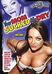 Your Mom Sucked Me Dry featuring pornstar Raylene