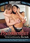 The Psychotherapist featuring pornstar Dyanna Lauren