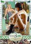Mommy And Me 3 featuring pornstar Inari Vachs