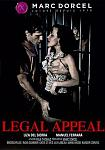 Legal Appeal from studio Marc Dorcel