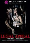 Legal Appeal - French from studio Marc Dorcel