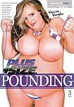 Plus Size Pounding from studio Sensational Video