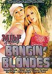 Bangin' Blondes featuring pornstar Samantha Ryan