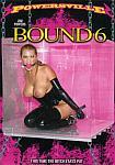 Bound 6 featuring pornstar Ashley Blue