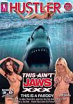 This Ain't Jaws XXX featuring pornstar Evan Stone