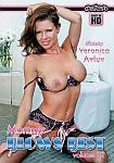 Mommy Blows Best 12 featuring pornstar Alexandra Silk