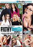 Filthy Family 6 featuring pornstar Evan Stone