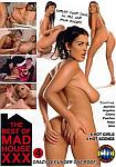 The Best Of Mad House XXX 4 featuring pornstar Angelina