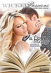 A Love Story featuring pornstar Jessica Drake