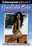 Limelight Girls 22 featuring pornstar Chloe