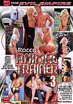 Animal Trainer 3 featuring pornstar Laura Palmer