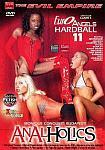 Euro Angels Hardball 11 featuring pornstar Monique