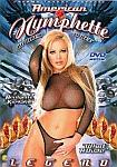American Nymphette 3 featuring pornstar Gwen Summers