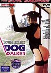 Dog Walker featuring pornstar Christina Angel