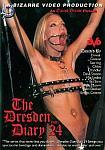 The Dresden Diary 24 featuring pornstar Chloe