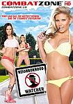 Neighborhood Watcher featuring pornstar Raylene