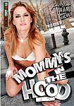Mommy's In The Hood featuring pornstar Inari Vachs