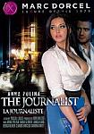 The Journalist from studio Marc Dorcel