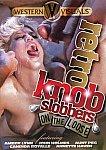 Retro Knob Slobbers On The Loose featuring pornstar John Holmes