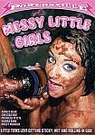 Messy Little Girls featuring pornstar Ashley Blue
