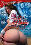 Red Light District All Stars 10 featuring pornstar Ashley Blue