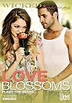 Love Blossoms featuring pornstar Jessica Drake