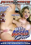 Best Of Assed Out featuring pornstar Peter North
