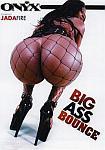 Big Ass Bounce featuring pornstar Sierra
