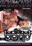The Bond featuring pornstar Evan Stone